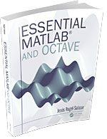Essential MATLAB® and Octave