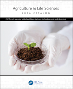 Agriculture and Life Sciences Catalog