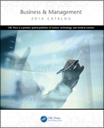 Business, Management, & Public Administration Catalog