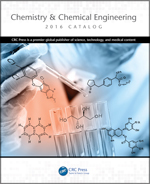 Chemistry & Chemical Engineering Catalog