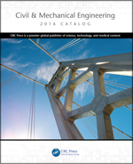 Civil & Mechanical Engineering Catalog