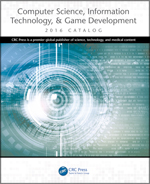 Computer Science, Information Technology, & Game Development Catalog