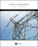 Electrical Engineering Catalog