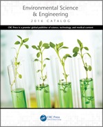 Environmental Science & Engineering Catalog
