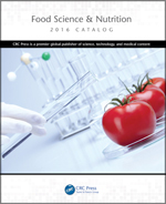 Food Science & Nutrition Catalog