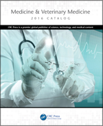 Medicine & Veterinary Medicine Catalog
