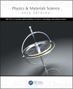 Physics & Materials Science Catalog